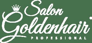 logo-goldenhair_white